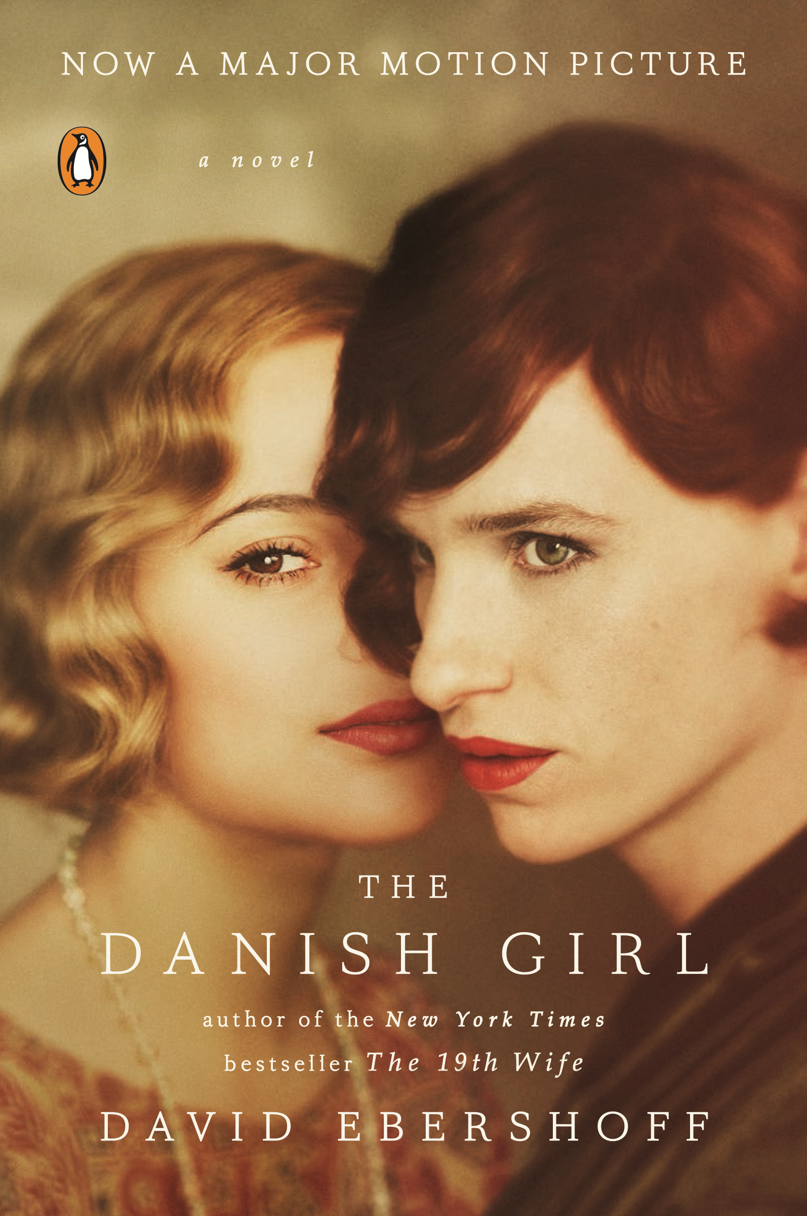 TheDanishGirl_cover