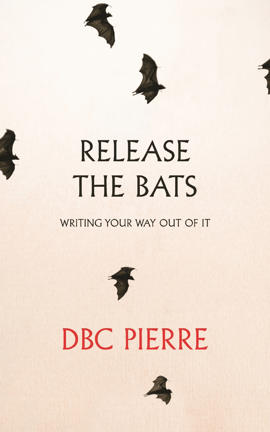 release_the_bats_DBCPIERRE_cover